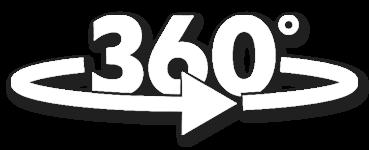 vr-logo